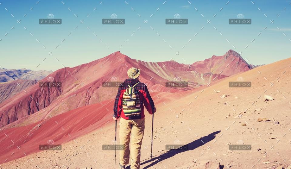 demo-attachment-475-rainbow-mountain-PUWHUHP