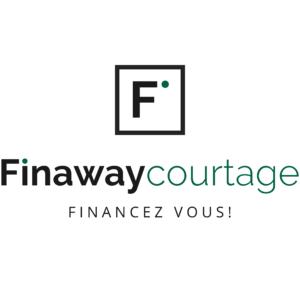 finaway_logo