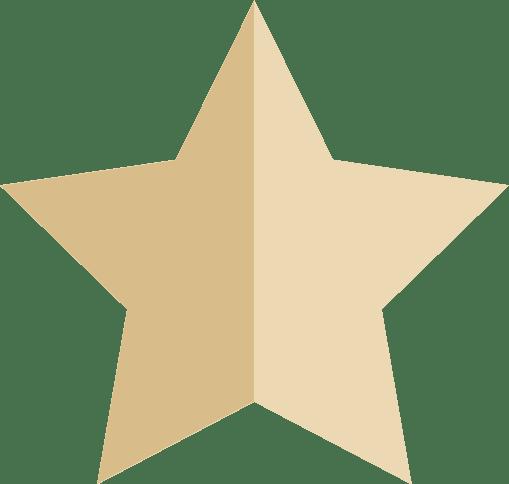 stars-notation